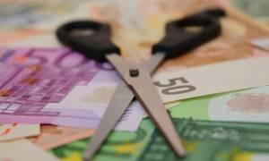Κρήτη: Ζευγάρι δανειοληπτών «κούρεψε» το χρέος του κατά 77%