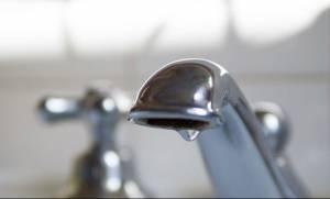 Θεσσαλονίκη: Ποια περιοχή θα μείνει χωρίς νερό την Πέμπτη (12/4)