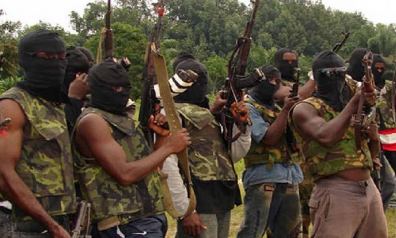 Νίγηρας: Απαγωγή Γερμανού εργαζόμενου σε ανθρωπιστική οργάνωση κοντά στα σύνορα με το Μάλι