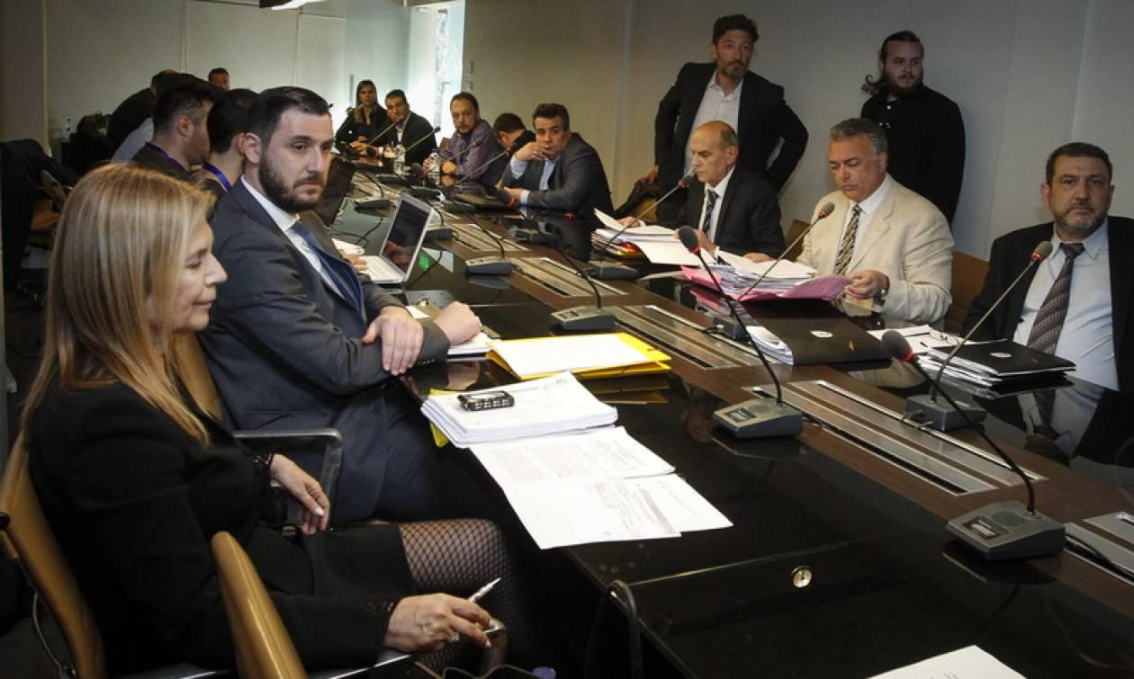 ΠΑΟΚ - ΑΕΚ: Από Δευτέρα η απόφαση της Επιτροπής Εφέσεων
