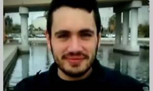 Ανατροπή – σοκ: «Έδεσαν και σκότωσαν τον Νίκο Χατζηπαύλου»
