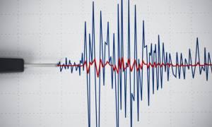 Σεισμός ταρακούνησε το Αγρίνιο