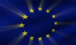 Νέα εποχή: Η Ευρωπαϊκή Ένωση αλλάζει σύμβολα;