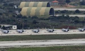 Πόλεμος στη Συρία: Έτσι θα εμπλακεί η Ελλάδα!