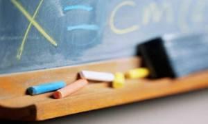 Προσλήψεις 20.000 εκπαιδευτικών: Πότε ξεκινούν οι αιτήσεις - Όλα τα δικαιολογητικά