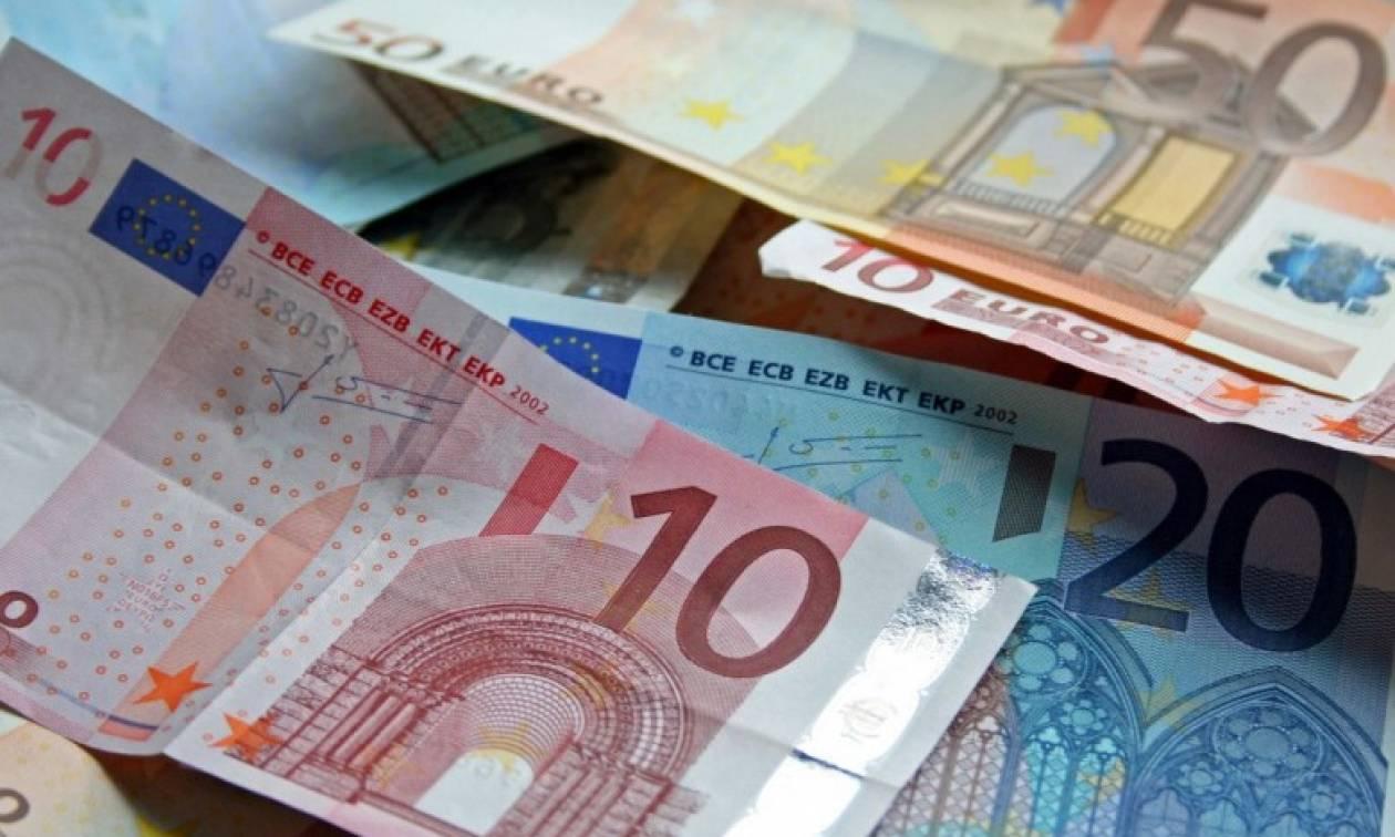 Έκτακτη οικονομική ενίσχυση 520.000 ευρώ σε Δήμους - Δείτε σε ποιους