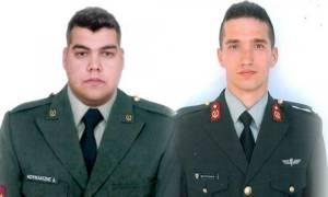 Έλληνες στρατιωτικοί: Κρίσιμη συνεδρίαση στο Ευρωκοινωβούλιο την Τρίτη (17/04)