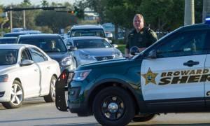 Φλόριντα: Ο μακελάρης του Πάρκλαντ θέλει να δωρίσει χρήματα στις οικογένειες των θυμάτων