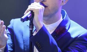 ΣΟΚ: Πέθανε στα 36 του γνωστός τραγουδιστής