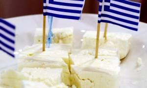Ελληνικό σήμα μόνο σε γαλακτοκομικά προϊόντα που χρησιμοποιούν εγχώρια πρώτη ύλη