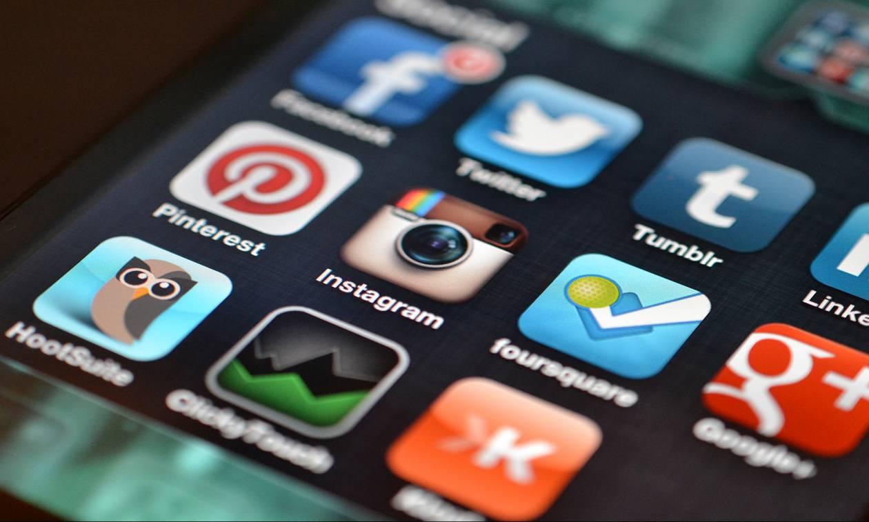 Έρχονται «σαρωτικές» αλλαγές στα social media: Δείτε τι αλλάζει στο Instagram