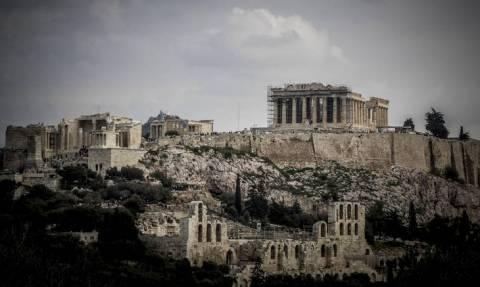 To Forbes επιλέγει τα 10 μέρη που πρέπει να επισκεφτεί κανείς στην Ελλάδα