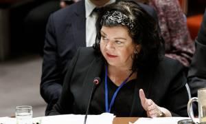 Βρετανία: «Γελοίοι» οι ισχυρισμοί των Ρώσων ότι το Λονδίνο εμπλέκεται στην επίθεση με τα χημικά