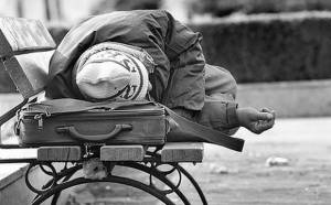 Κρήτη: Συγκλονίζει η ιστορία του άστεγου που βρέθηκε νεκρός στα χαλάσματα