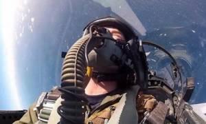 Πτώση Mirage: Το βίντεο ντοκουμέντο, ο καταγραφέας πτήσης και οι συνομιλίες