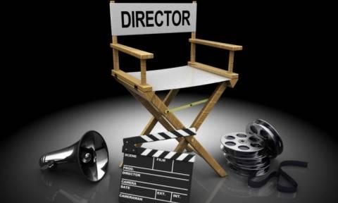 Θλίψη στο παγκόσμιο κινηματογράφο: Πέθανε πολυβραβευμένος με Όσκαρ σκηνοθέτης (pics&vids)
