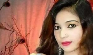 Βίντεο - σοκ: Πυροβόλησε έγκυο τραγουδίστρια γιατί δεν ήθελε να χορέψει (videos)