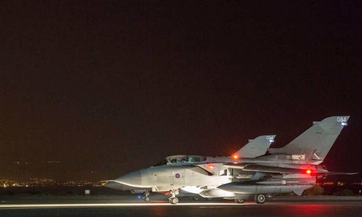 Πόλεμος Συρία: Αυτοί είναι οι τρεις λόγοι που έγινε η επίθεση