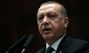 Πόλεμος Συρία: Η Τουρκία είχε ενημερωθεί εκ των προτέρων για την επίθεση
