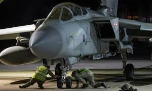 Συρία Πόλεμος: Έκτακτη συνεδρίαση του ΝΑΤΟ