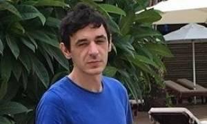 Ναύπακτος: Θρίλερ με την εξαφάνιση 32χρονου – Βρέθηκε το αυτοκίνητο με τα κλειδιά του