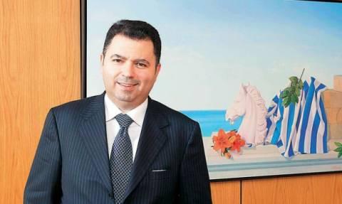 Αποκάλυψη:Όσο καθυστερεί η δίκη του Ταχυδρομικού Ταμιευτηρίου, τη γλιτώνει ο Λαυρέντης Λαυρεντιάδης