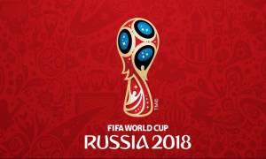 Μουντιάλ 2018: Το πρόγραμμα των αγώνων μέχρι και τον τελικό