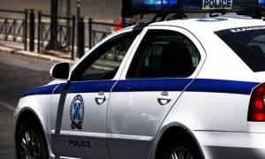 Εύβοια: Μαχαίρωσε την πεθερά του μπροστά στο ανήλικο παιδί του