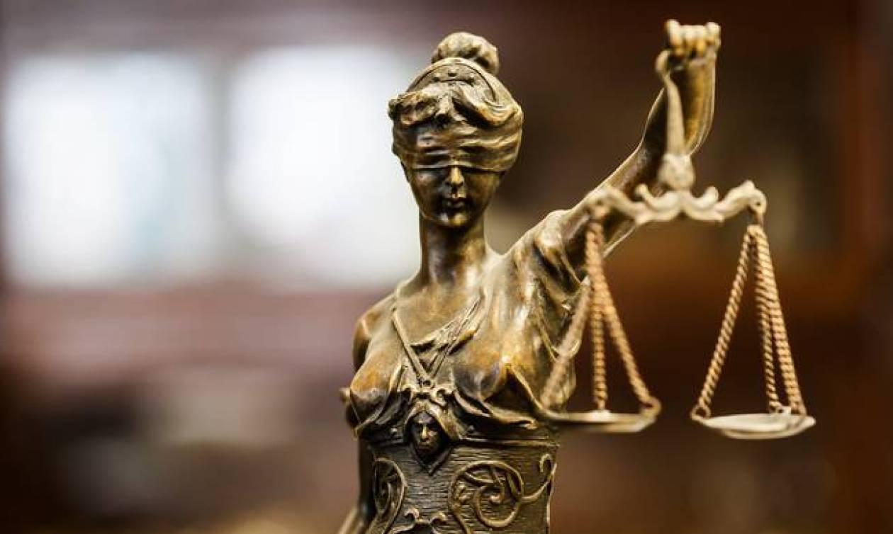 Δικαστές: «Χυδαίες οι αναφορές τον Τύπο κατά δικαστικών λειτουργών»