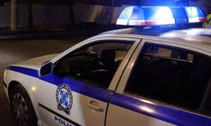 Φρίκη στο κέντρο της Αθήνας: «Φυλάκιζαν» αλλοδαπές και τις εξέδιδαν για 16 ώρες την ημέρα!