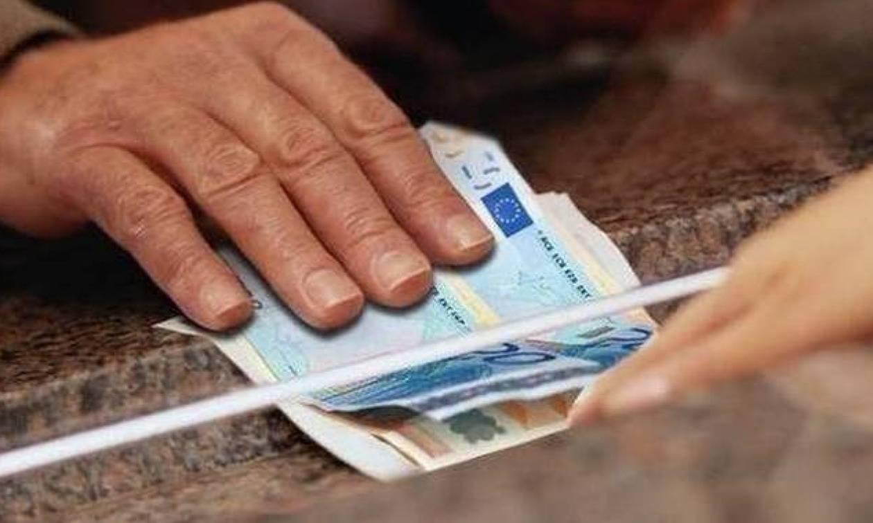 Συντάξεις Μαΐου 2018: Δείτε πότε πληρώνουν αναλυτικά όλα τα Ταμεία