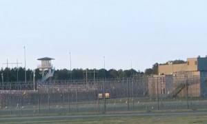 ΗΠΑ: Εξέγερση σε φυλακή στη Νότια Καρολίνα - Επτά νεκροί και 17 τραυματίες (vid)