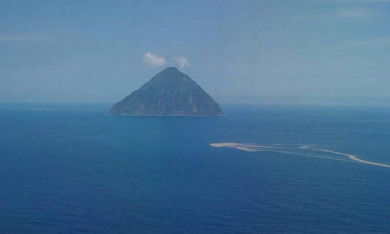 Πώς ένα μικρό νησί στον Ειρηνικό φέρνει «επανάσταση» στην παγκόσμια οικονομία