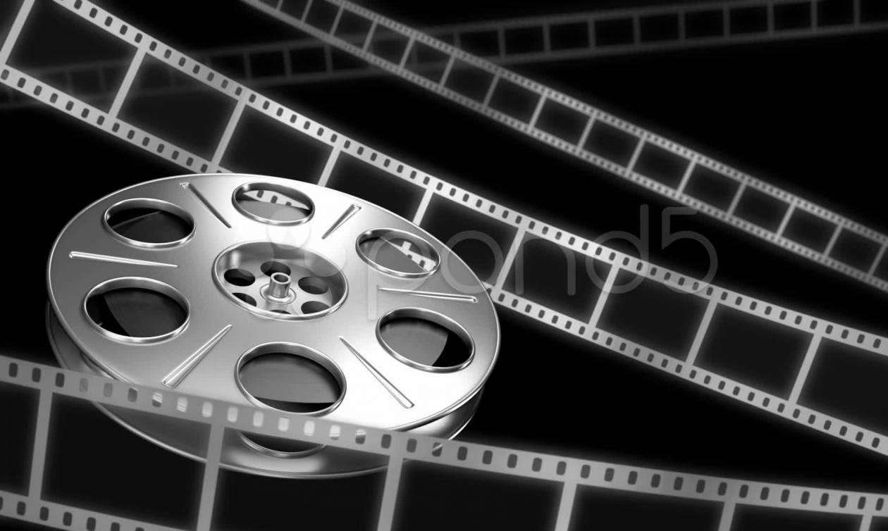 Σοκ στο Χόλιγουντ: Πέθανε διάσημος ηθοποιός (Pics+Vids)