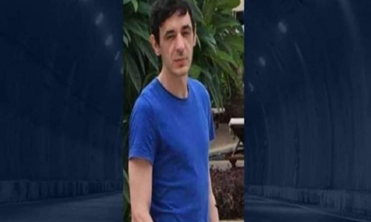 Άργος: Νέα τροπή στο θρίλερ της εξαφάνισης του 32χρονου Θάνου