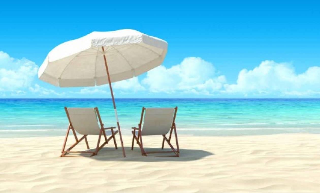 Δείτε τι πρέπει να προσέξουμε όλοι φέτος το καλοκαίρι