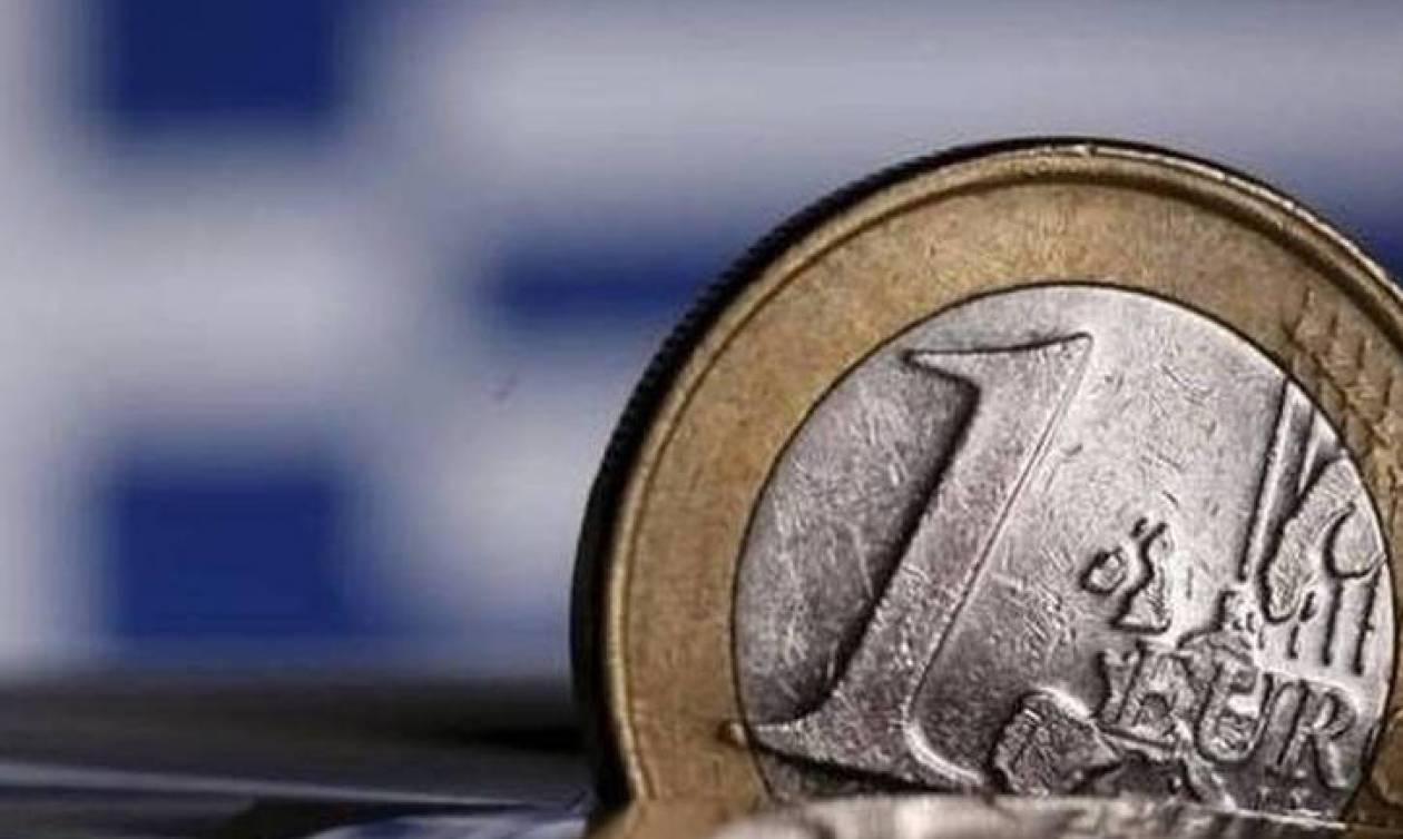 Καθοριστικό το Washington Group της 20ης Απριλίου για το ελληνικό χρέος