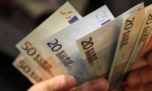 Κοινωνικό Εισόδημα Αλληλεγγύης (ΚΕΑ): Πότε θα καταβληθεί η επόμενη δόση