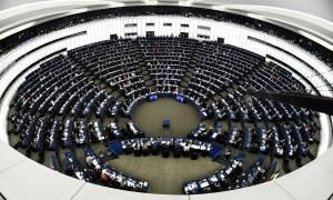 Σαφής προειδοποίηση στην Άγκυρα από την Κομισιόν: Όσο προκαλείτε την Ελλάδα δεν μπαίνετε στην ΕΕ
