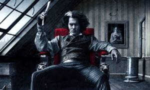 Κομμωτής από την… Κόλαση στη Ρόδο: Το σατανικό σχέδιό του για να ξεφορτωθεί τους συνεταίρους του