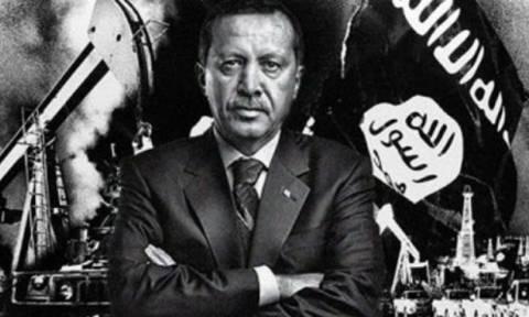 Η προφητεία του Αγίου Ραφαήλ που θα σας συγκλονίσει: Η ιστορία θα αλλάξει σελίδα όταν ο Ερντογάν…