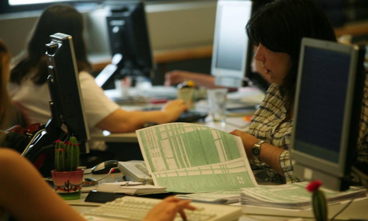 Φορολογικές δηλώσεις 2018: Οι «παγίδες» που πρέπει να προσέξουν οι φορολογούμενοι
