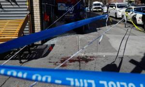 ΗΠΑ: Αστυνομικοί πυροβόλησαν 20 φορές άοπλο Αφροαμερικανό