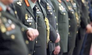 Κρήτη: Αυτός ήταν ο λόγος που ντυνόταν στρατιωτικός - Δεν φαντάζεστε τι έκανε
