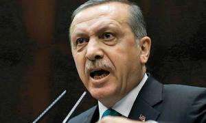 Πρόωρες εκλογές στην Τουρκία: Ο Ερντογάν είναι «γυμνός» - Σε απόλυτο πανικό ο «Σουλτάνος»