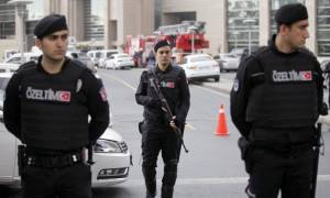 Τουρκία: Υπό καθεστώς εκτάκτου ανάγκης οι εκλογές - Τρίμηνη παράταση ενέκρινε το κοινοβούλιο