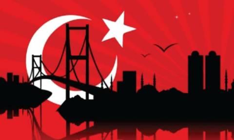 Ανήσυχος ο Ερντογάν: Σε ελεύθερη πτώση η τουρκική οικονομία