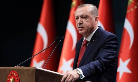 Γιατί ο Ερντογάν πάει σε εκλογές και πώς θα επηρεαστεί η Ελλάδα