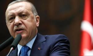 Τουρκία: Ολοκληρώθηκαν οι προετοιμασίες για τη διεξαγωγή των πρόωρων εκλογών