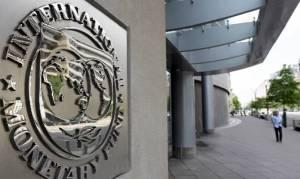 Αισιοδοξία… συμφωνίας ΔΝΤ - Ευρωζώνης για την Ελλάδα